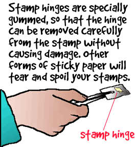 hot_tip_hinges_stamp