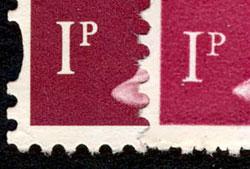 lith-gravure-stamp