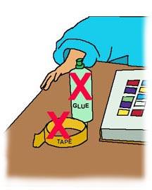 no_tape_or_glue_stamp