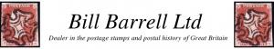 Bill Barrell
