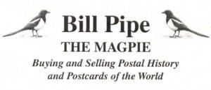 Bill Pipe